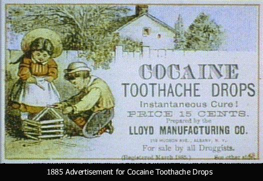 cocaine_ad1.jpg