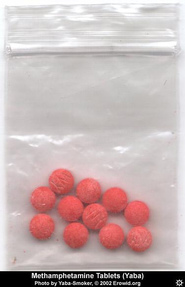 external image methamphetamine_tablet1.jpg