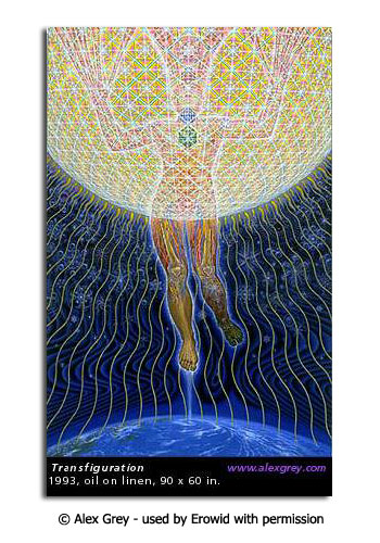 ESOTERICA.gr Forums ! - Alex Grey...the Healing Art - ΕΙΚΟΝΕΣ  ESOTERICA.gr Fo...