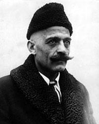Erowid George Gurdjieff Vault