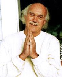 Erowid Ram Dass (Richard Alpert) Vault