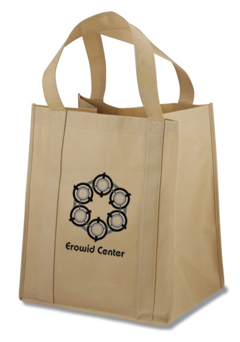 Erowid Donations Gifts Reusable Grocery And Tote Bags