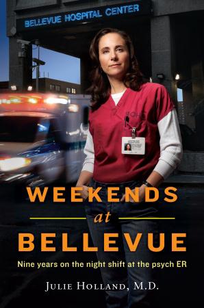 Weekends at Bellevue (2009),