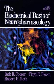 view membrane lipidomics