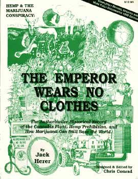emperor_wears.jpg