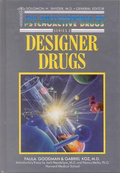 - encyclopedia_of_designer-drugs