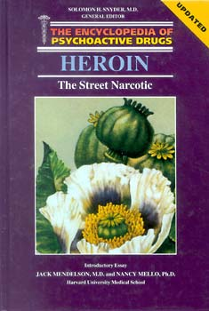 the dangers of the acquired immune deficiency syndrome Aids – acquired immune deficiency syndrome harp – health and recovery plan mltc – managed long term care  learn about the dangers of synthetic marijuana.