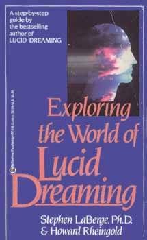 Exploring the world of lucid dreaming online dating. Dating for one night.