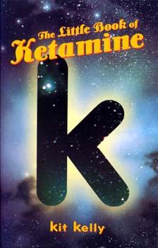 Ketamine Trip Report : Drugs - reddit