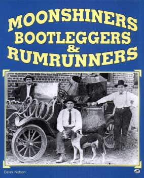 HISTOIRE DE NASCAR Moonshiners_bootleggers