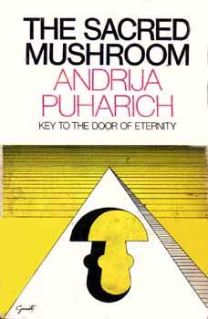 Sacred Mushroom