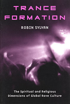 Erowid Library/Bookstore : 'Trance Formation'