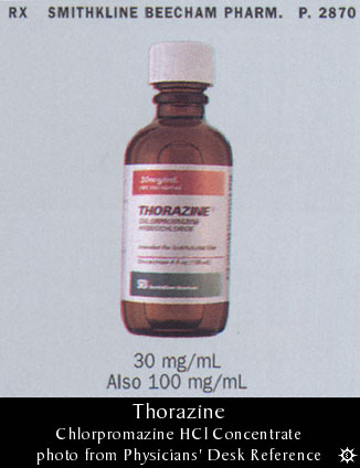 http://www.erowid.org/pharms/chlorpromazine/images/archive/thorazine_bottle1.jpg